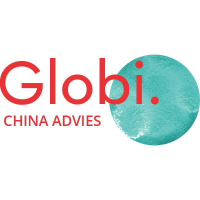 Globi China Advies
